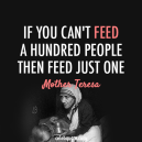 mother-teresa-quotes-10